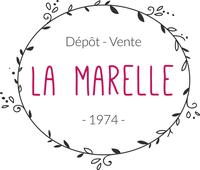 https://www.la-marelle-paris.fr/
